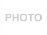 Фото  1 насосы для гидромассажа 8495